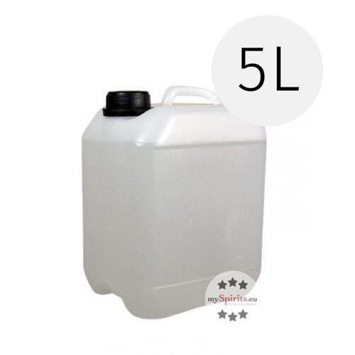 Fein Prinz Obstschnaps  5l (40 % Vol., 5,0 Liter)
