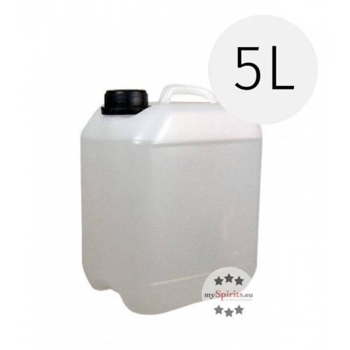 Fein Prinz Williams-Birnen Schnaps 5l (40% Vol., 5,0 Liter)
