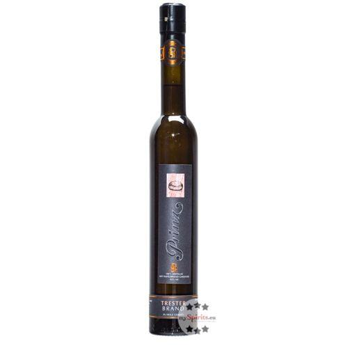 Fein Prinz Hafele Trester Brand (43 % Vol., 0,35 Liter)