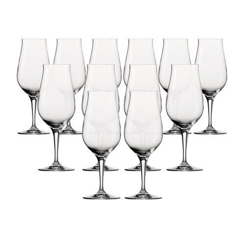 Spiegelau 12 x Spiegelau Whiskyglas Snifter
