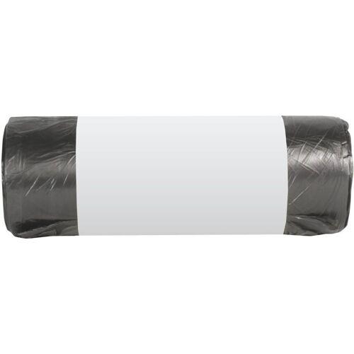WBV Müllbeutel 500 x 600 grau