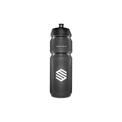 SIROKO -15% Fahrrad-Trinkflaschen Siroko  Geyser