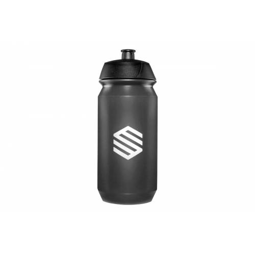SIROKO -20% Fahrrad-Trinkflaschen Siroko  Hydro