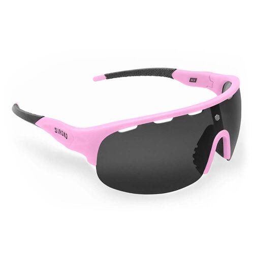 SIROKO -65% Sonnenbrillen fr Radfahren Siroko K3 Gavia