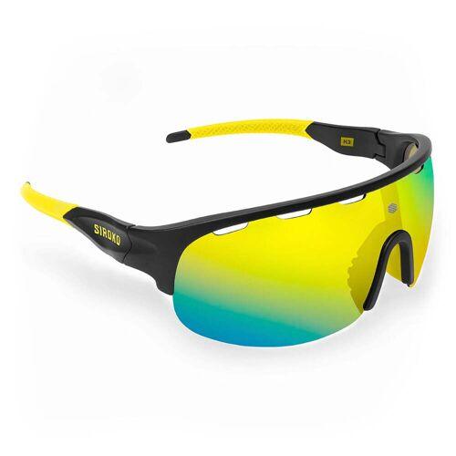 SIROKO -70% Sonnenbrillen fr Radfahren Siroko K3 MTB