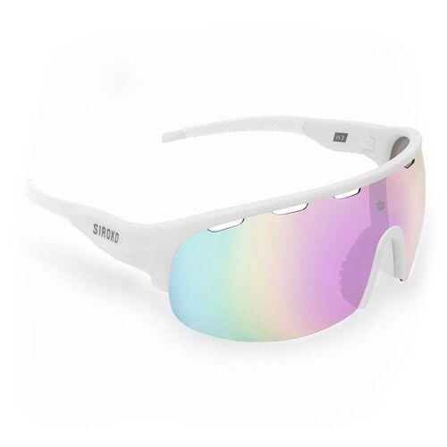 SIROKO -65% Sonnenbrillen fr Radfahren Siroko K3 Seoul