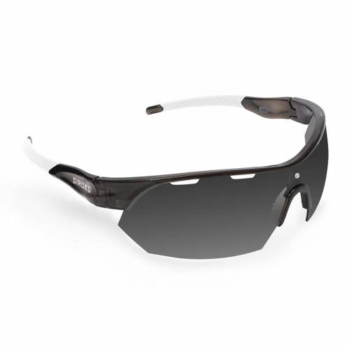SIROKO -65% Sonnenbrillen fr Radfahren Siroko K3s Bike Park
