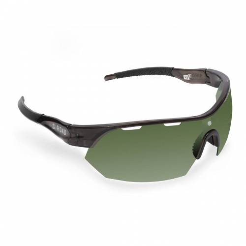 SIROKO -65% Sonnenbrillen fr Radfahren Siroko K3s Les Alpes