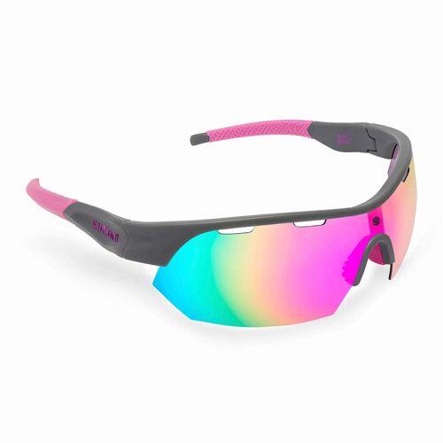 SIROKO -65% Sonnenbrillen fr Radfahren Siroko K3s Rome
