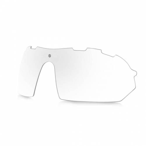 SIROKO Durchsichtiges Brillenglas fr Laufen Siroko K3s Clear
