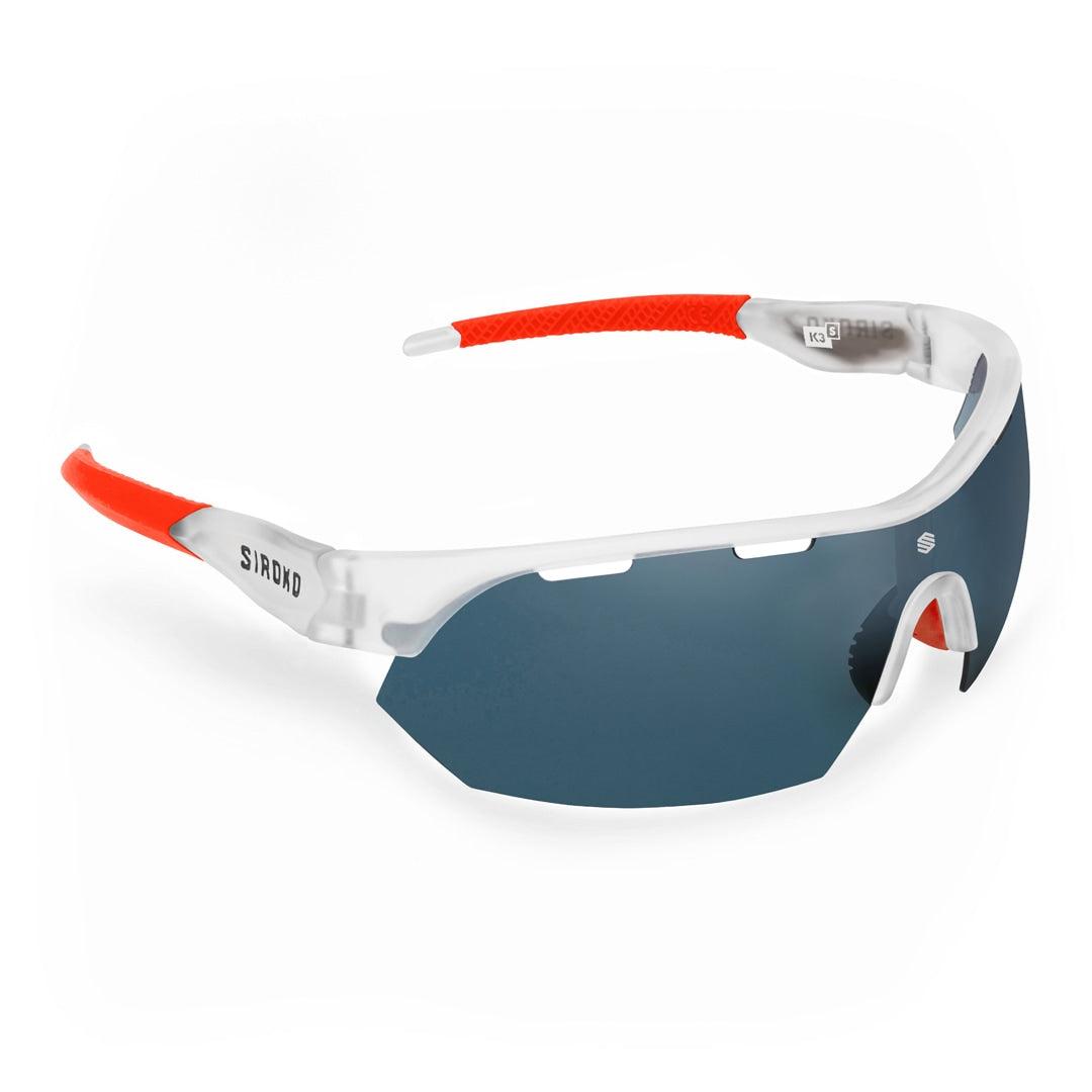 SIROKO -40% Sonnenbrillen fr Radfahren Siroko K3s Vail