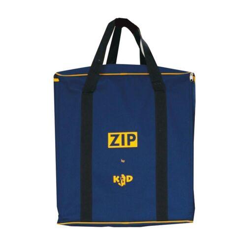 Kunstdünger Trage-Tasche (mit Schultergurt) für ZIP-Displays