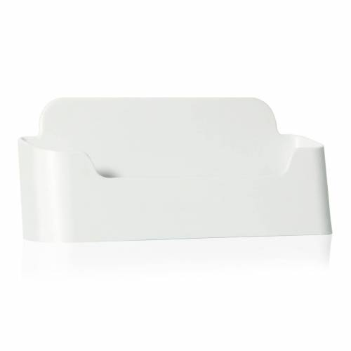 Nedco Visitenkartenhalter / Visitenkartenständer (BIO)