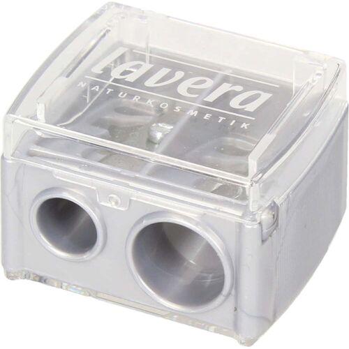 Lavera Duo Anspitzer - 1 Stk