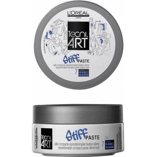 L'Oréal Tecni Art Stiff Paste - 75 ml