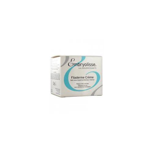 Embryolisse Filaderme Creme 50 ml - Packung 50 ml
