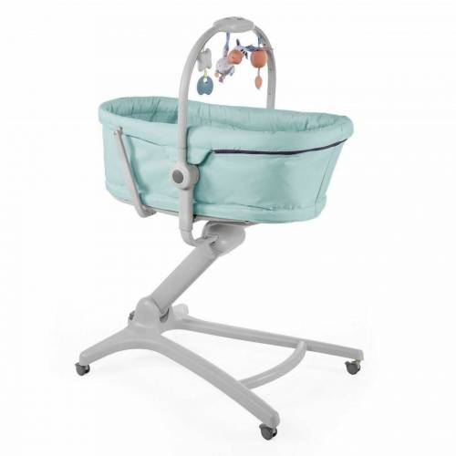 Chicco Baby Hug 4in1 Aquarelle - Aquarelle