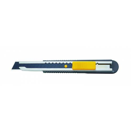 Cuttermesser 12,5mm für Tapeten , OLFA® FWP-1