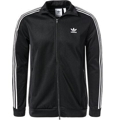 Adidas ORIGINALS Sport Herren, Baumwolle, schwarz