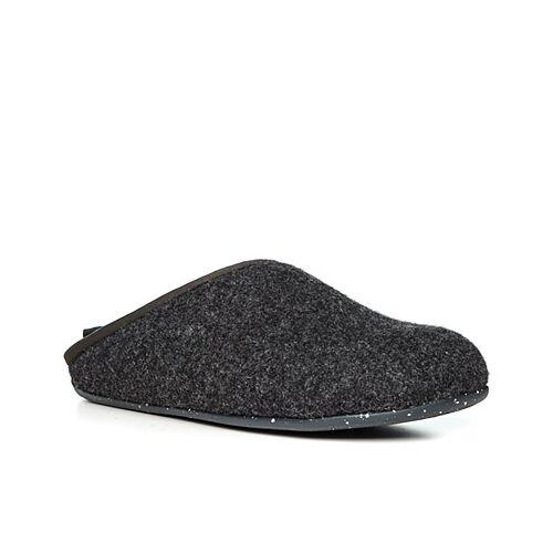 Camper Schuhe Herren, Textil, grau