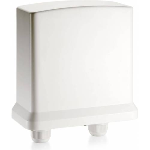 LevelOne POT-1110 Outdoor PoE Repeater Master over 2-wire