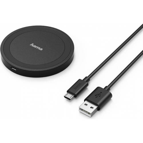 Hama Wireless Charger (5W)