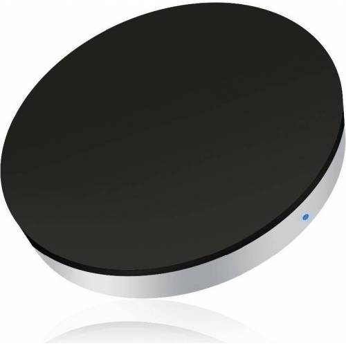 ZENS Wireless Charger (5W)