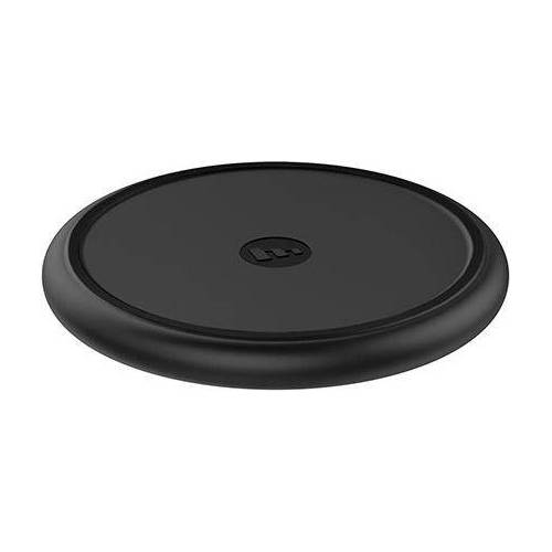 mophie Wireless Charging Base (7.50W)