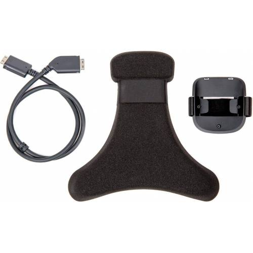 HTC Wireless Adapter Clip for Pro (PC)