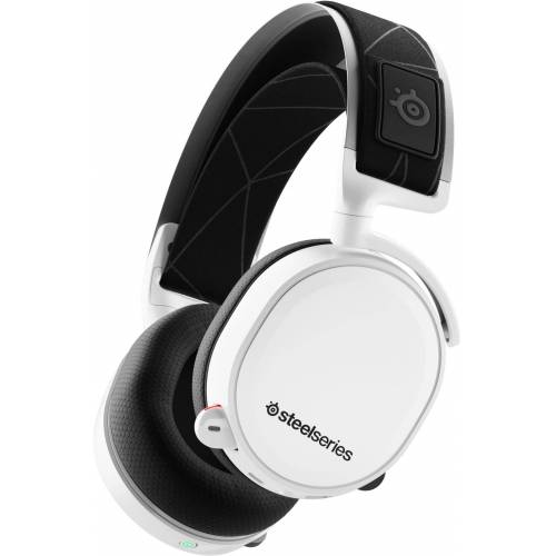 steelseries Arctis 7 Wireless
