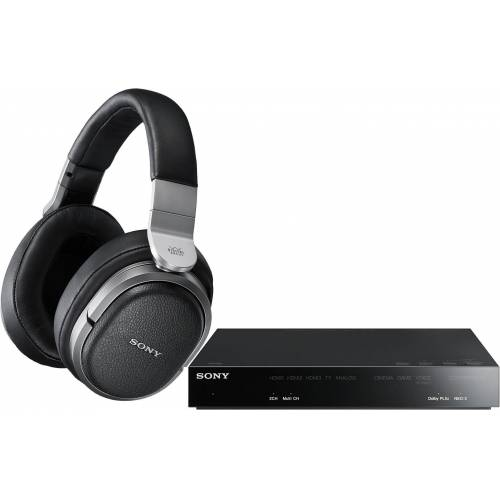 Sony MDR-HW700DS Wireless Surround Kopfhörer (Over-Ear)