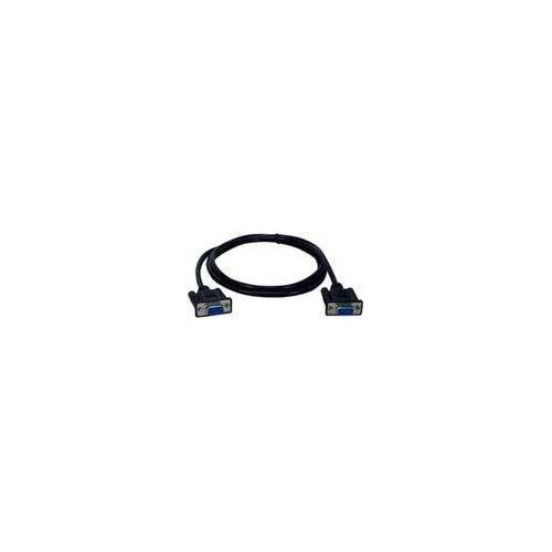DataLogic CAB-427 RS232 NULL MODEM CABLE (DB9)