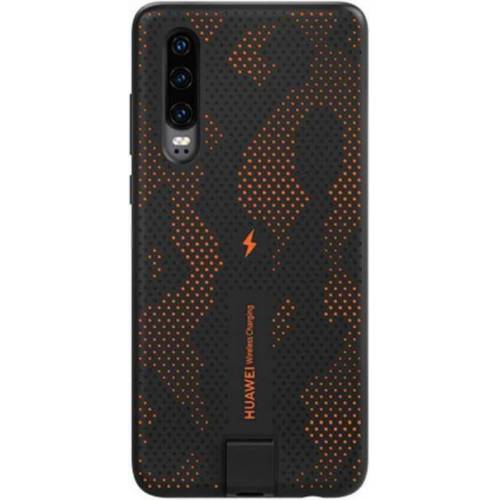 Huawei Wireless Charging Cover (P30)