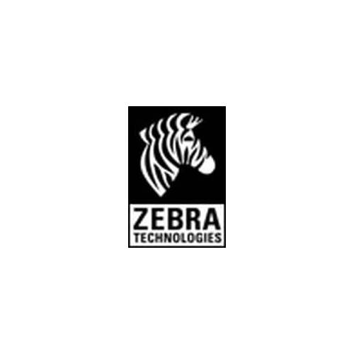 Zebra CABLE 6FT NULL MODEM SERIELL