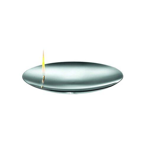 mono concave - Mini Feuerschale, Ø 13 cm