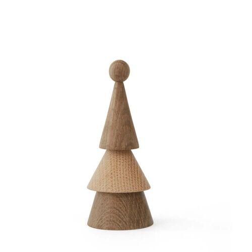 OYOY - Holzfiguren Weihnachten, Weihnachtsbaum Piero klein
