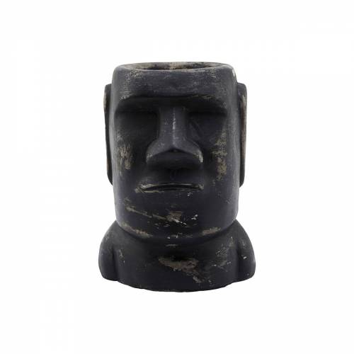 House Doctor - Wise Skulptur, H 16 cm