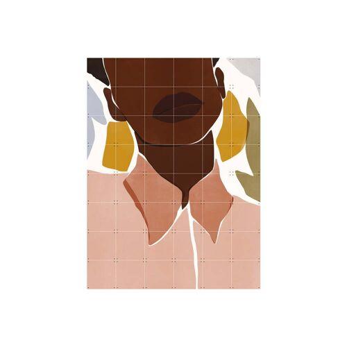 IXXI - Amani Poster, 120 x 160 cm