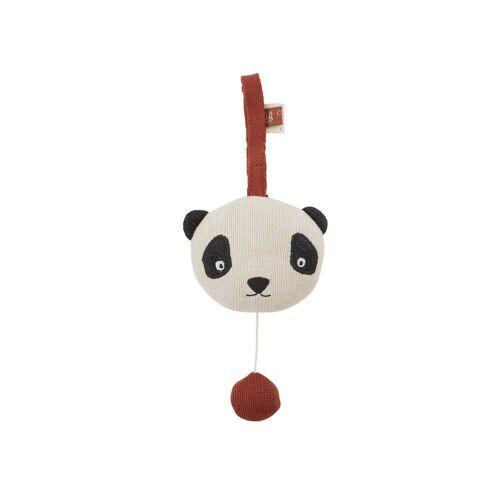 OYOY - Kinder-Spieluhr, Panda