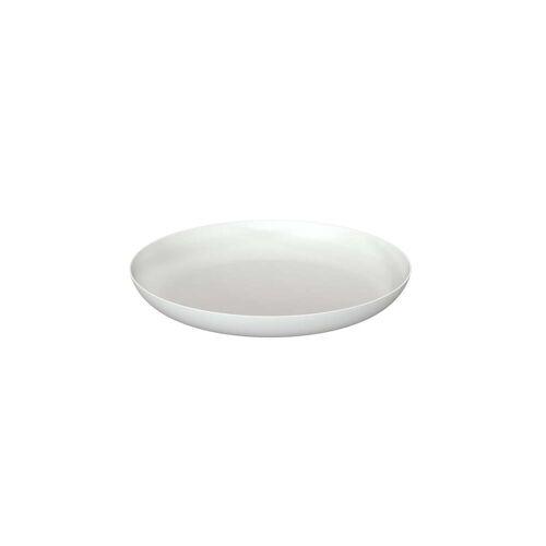 FROST - Schale 170, weiß
