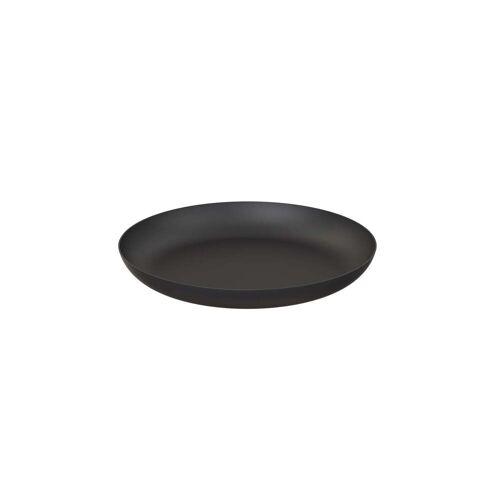 FROST - Schale 170, schwarz