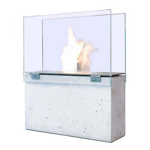 Conmoto - Feuerstelle Muro, klein