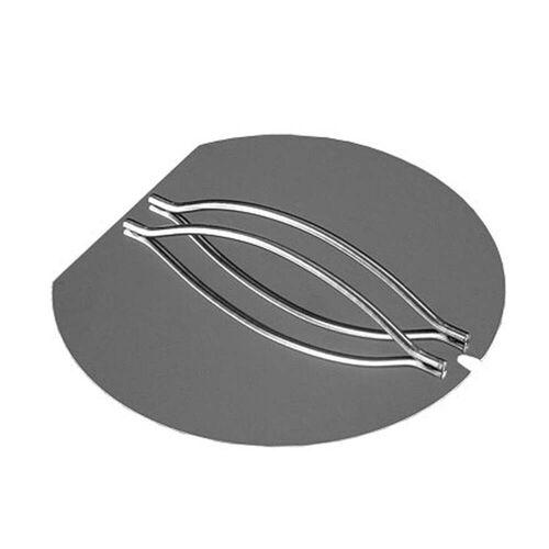 mono - Teekannendeckel für 44/444 und 44/500