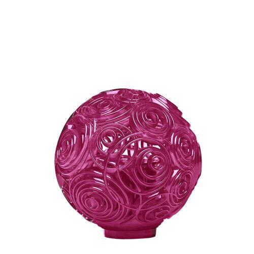 Kartell - elektronischer Diffuser Vogue, pink