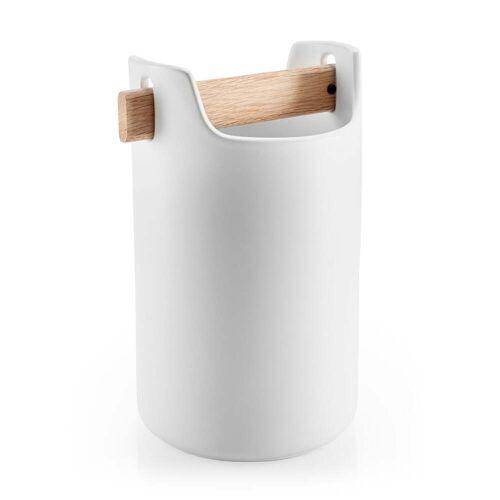 Eva Solo - Toolbox H 20 cm, weiß
