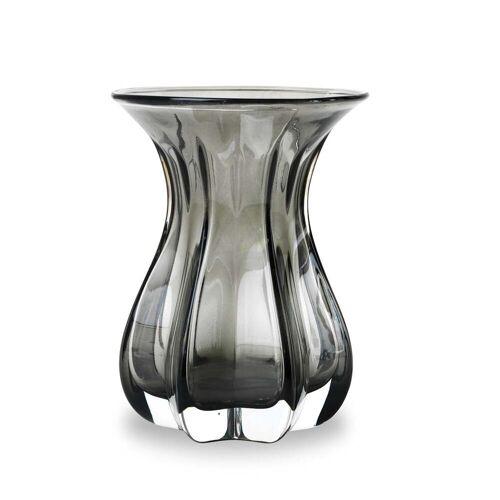 Bjørn Wiinblad - Vase Tulip, smoke