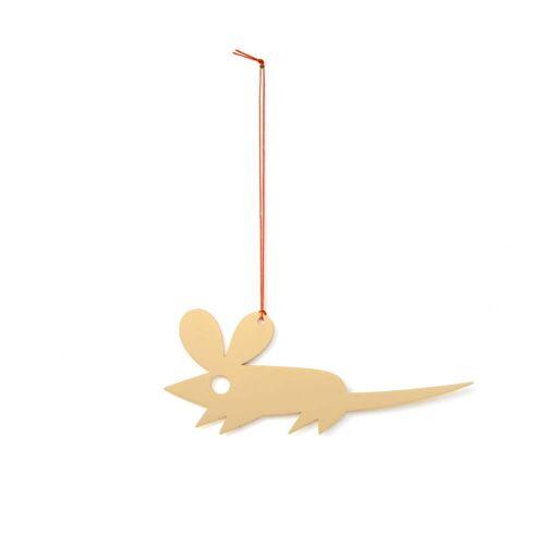 Vitra - Girard Ornaments Anhänger, Maus
