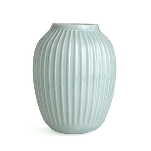 Kähler Design - Hammershøi Vase, H 25 cm / mint