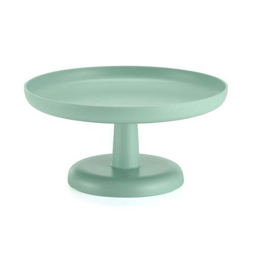 Vitra - High Tray, mintgrün