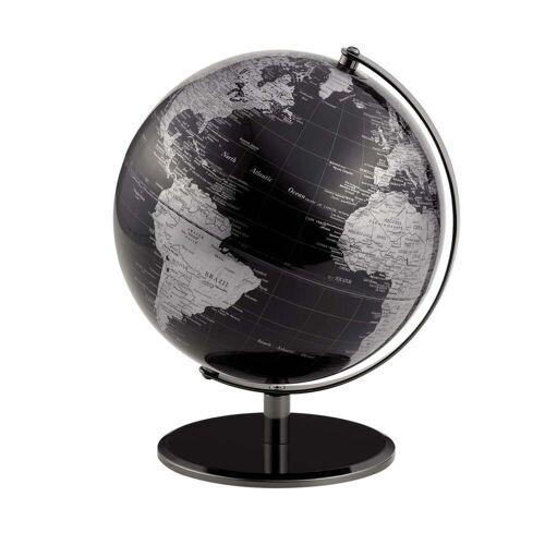 emform - Titanplanet Globus
